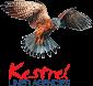 Kestrel Liner Agencies