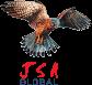 JSA Global