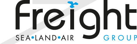 Freight Group logo